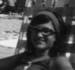 1966-Beach-detail
